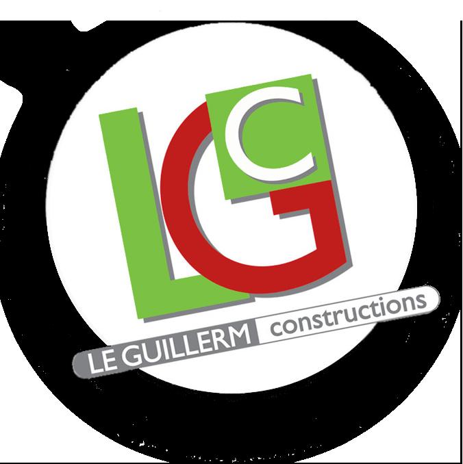 LE GUILLERM constructions