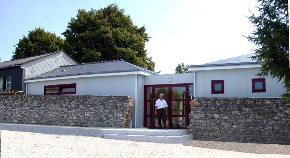 école maternelle prinquiau (1)