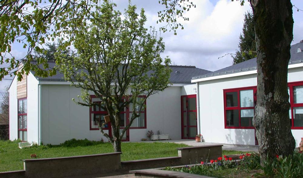 école maternelle prinquiau (2)