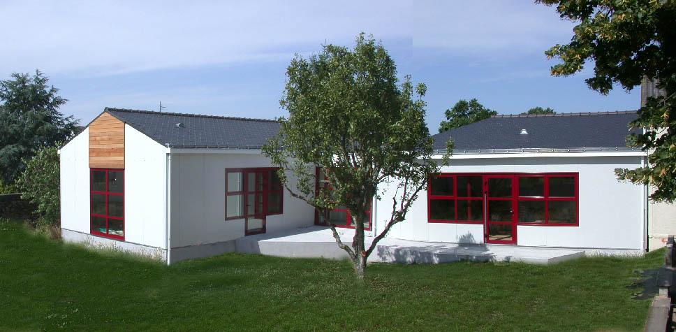 école maternelle prinquiau (4)