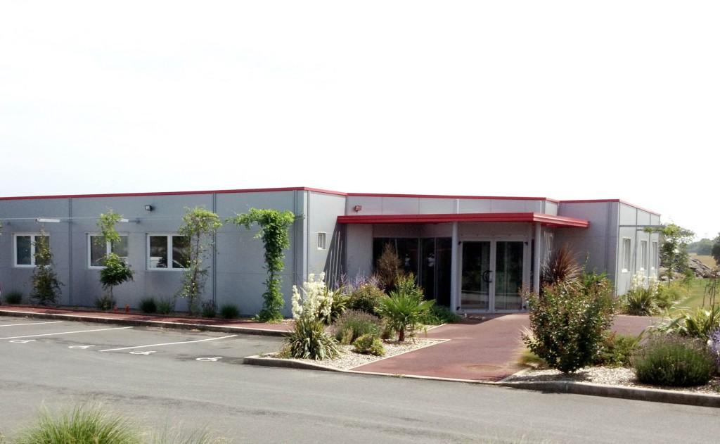 bureaux Effage TP savenay (1)
