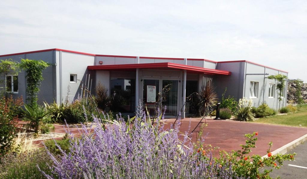 bureaux Effage TP savenay (2)