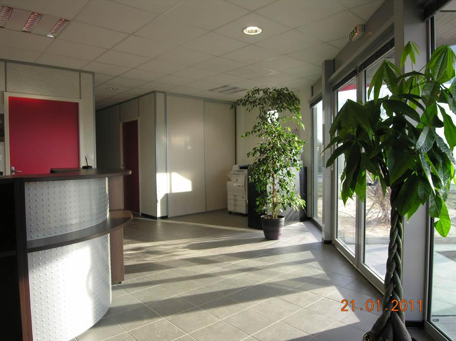 bureaux Effage TP savenay (3)