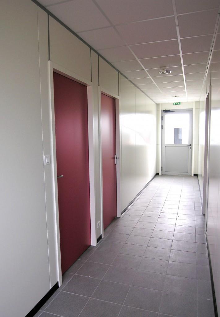 bureaux Effage TP savenay (4)