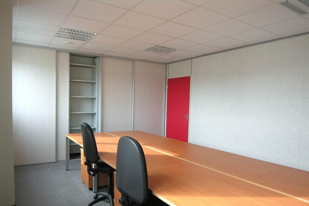 bureaux Effage TP savenay (5)