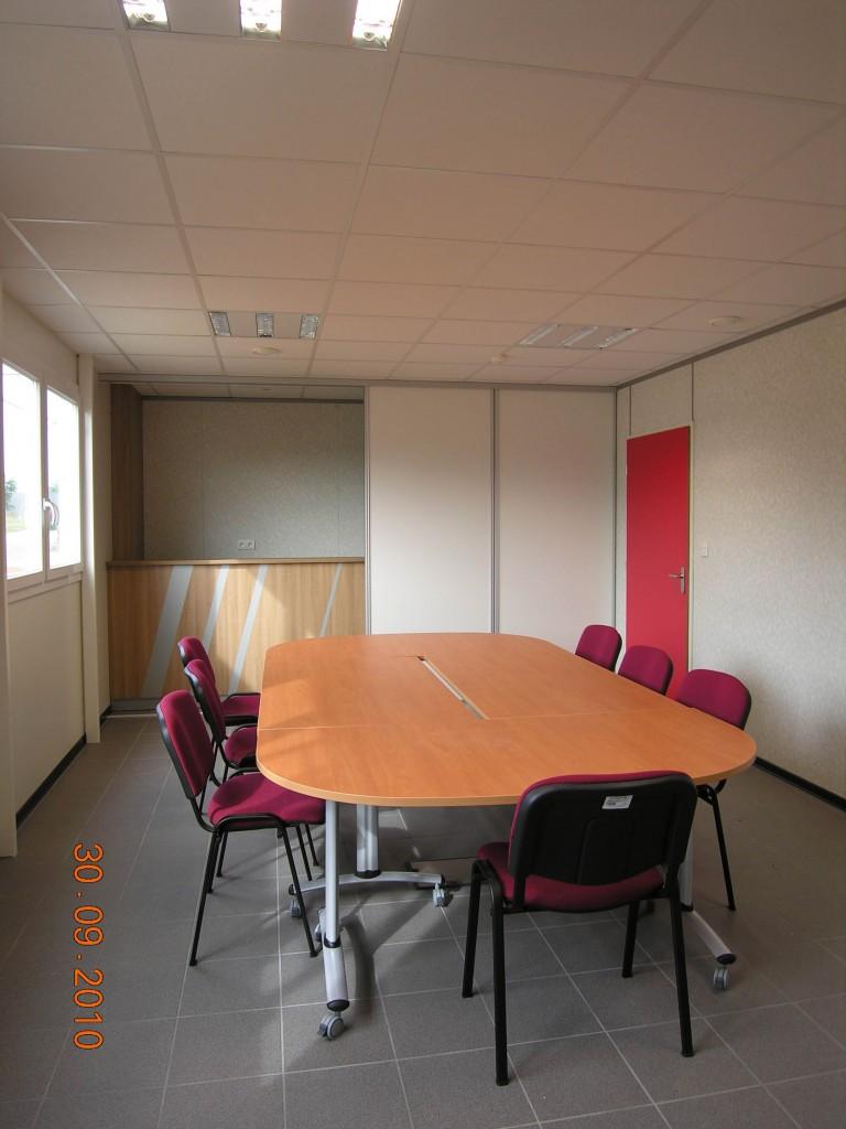 bureaux Effage TP savenay (6)