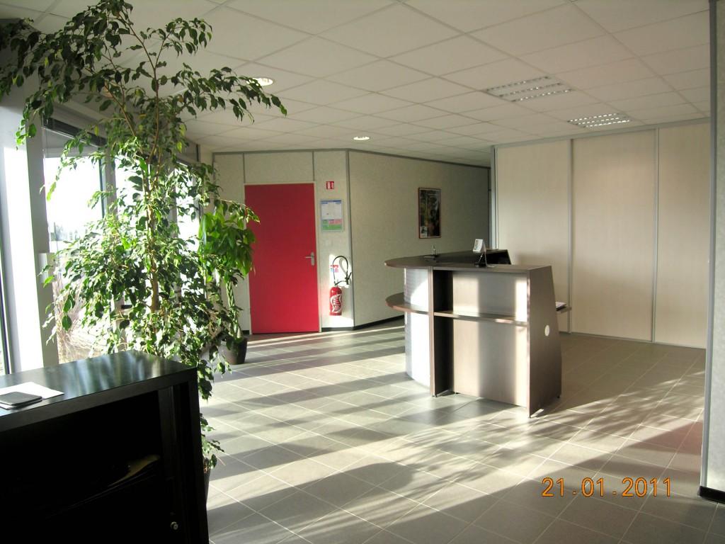 bureaux Effage TP savenay (8)