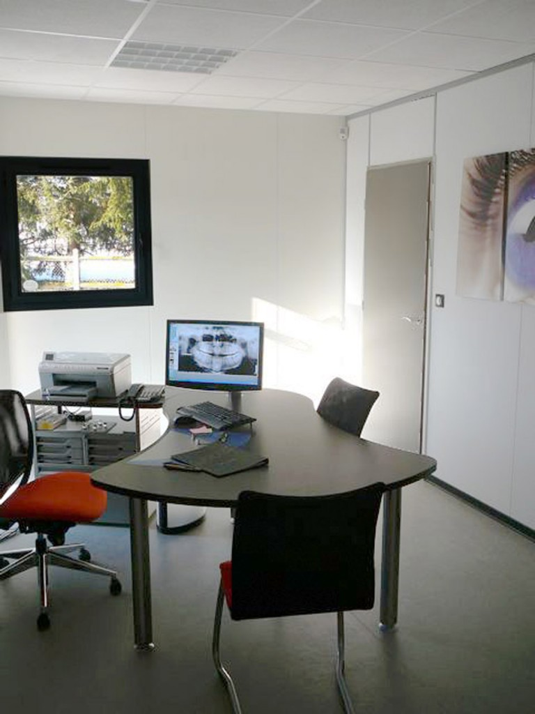 cabinet dentaire Meusnes (1)