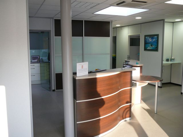cabinet dentaire Meusnes (2)