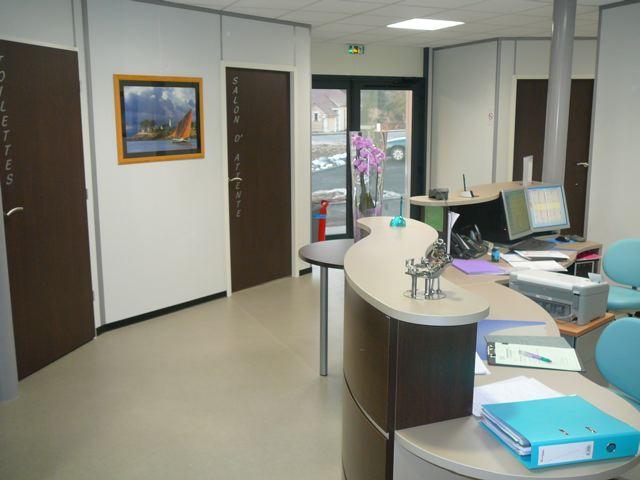 cabinet dentaire Meusnes (4)