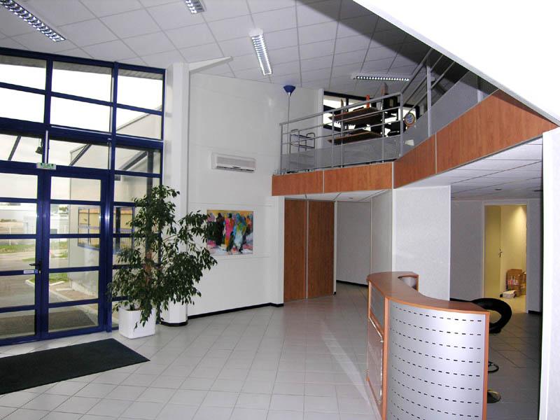 Bureaux et atelier St Michel chef chef (2) pt