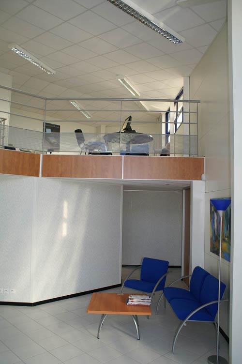 Bureaux-et-atelier