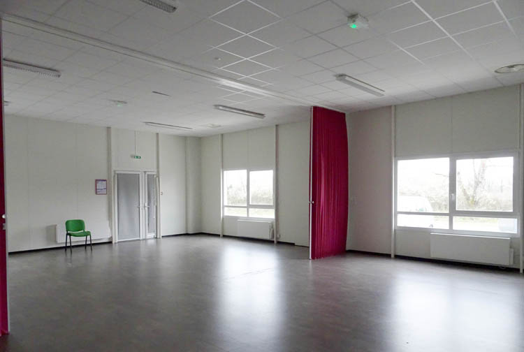 CLSH salle polyvatente Donges (4)