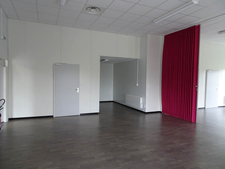 CLSH salle polyvatente Donges (5)