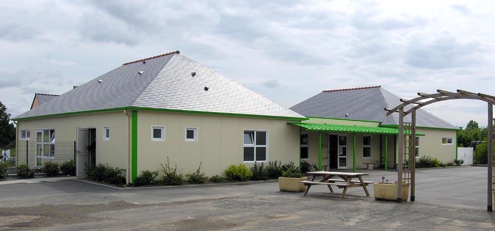 Goupe scolaire maternelle Ste Anne (2)