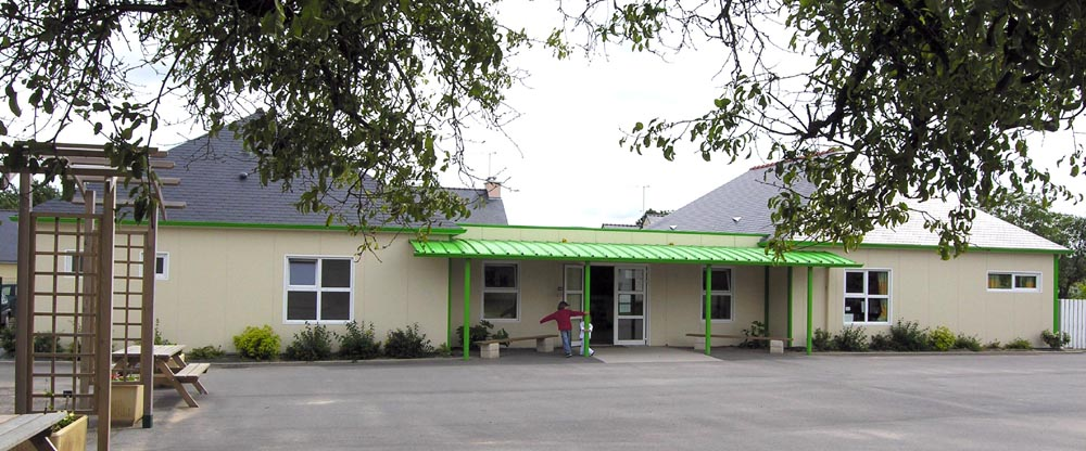 Goupe scolaire maternelle Ste Anne (3)