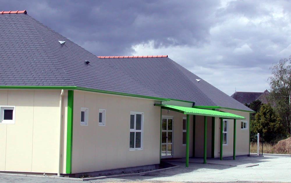 Goupe scolaire maternelle Ste Anne (4)